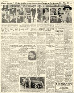 Syracuse Herald, August 14, 1932, Page 26