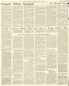 Syracuse Herald, August 14, 1932, Page 36