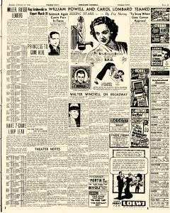 Syracuse Journal, February 22, 1938, Page 13