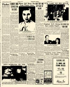 Syracuse Journal, February 22, 1938, Page 3