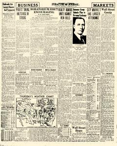 Syracuse Journal, February 24, 1938, Page 28