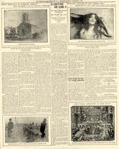 Syracuse Post Standard, November 15, 1903, Page 10