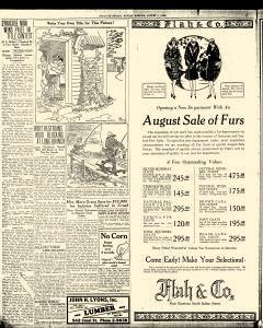 Syracuse Post Standard, August 01, 1926, Page 48