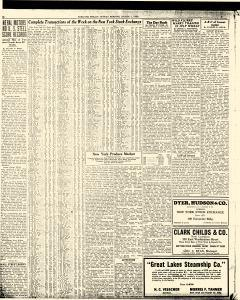 Syracuse Post Standard, August 01, 1926, Page 52