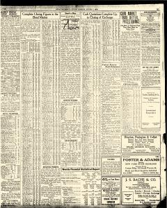 Syracuse Post Standard, August 01, 1926, Page 53