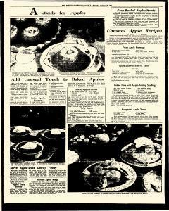 Syracuse Post Standard, October 19, 1961, Page 32