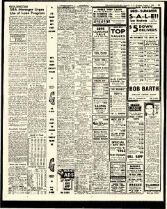 Syracuse Post Standard, August 08, 1963, Page 65