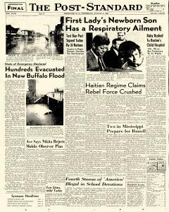Syracuse Post Standard, August 08, 1963, Page 2