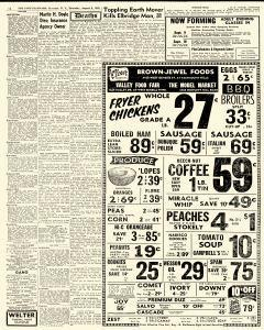 Syracuse Post Standard, August 08, 1963, Page 28