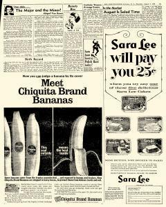 Syracuse Post Standard, August 08, 1963, Page 30