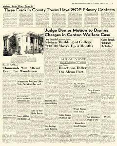 Syracuse Post Standard, August 08, 1963, Page 78
