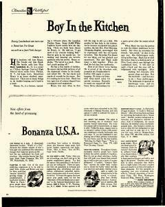 Syracuse Post Standard, March 07, 1965, Page 47