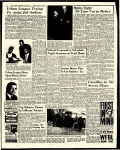 Syracuse Post Standard, March 07, 1965, Page 139