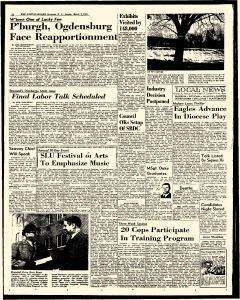 Syracuse Post Standard, March 07, 1965, Page 173