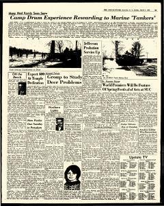 Syracuse Post Standard, March 07, 1965, Page 175