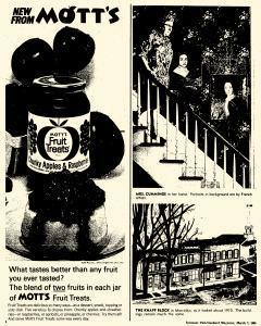 Syracuse Post Standard, March 07, 1965, Page 182