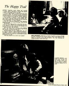Syracuse Post Standard, March 07, 1965, Page 186