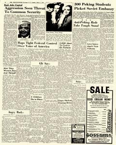 Syracuse Post Standard, March 07, 1965, Page 4