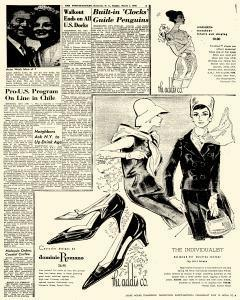 Syracuse Post Standard, March 07, 1965, Page 6