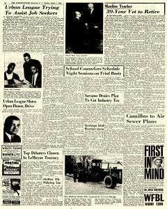Syracuse Post Standard, March 07, 1965, Page 48