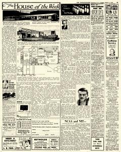 Syracuse Post Standard, March 07, 1965, Page 70