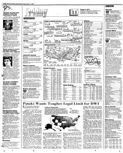 Syracuse Post Standard, April 11, 1997, Page 2