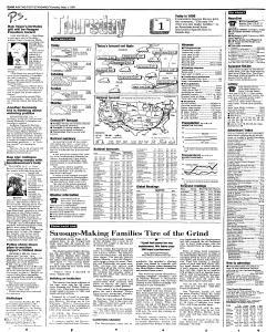 Syracuse Post Standard, May 01, 1997, Page 2