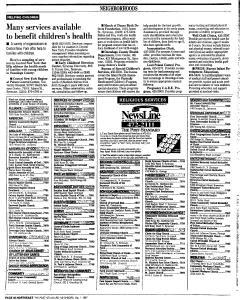 Syracuse Post Standard, May 01, 1997, Page 102