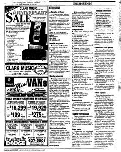 Syracuse Post Standard, May 01, 1997, Page 146