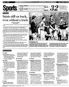 Syracuse Post Standard, May 01, 1997, Page 268