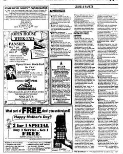 Syracuse Post Standard, May 01, 1997, Page 417