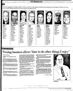 Syracuse Post Standard, May 01, 1997, Page 197