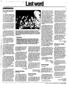 Syracuse Post Standard, May 01, 1997, Page 239