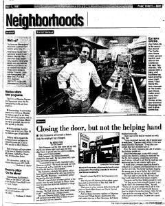 Syracuse Post Standard, May 01, 1997, Page 191