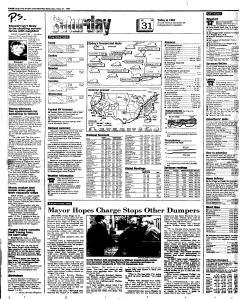 Syracuse Post Standard, May 31, 1997, Page 2