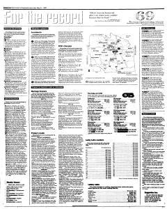 Syracuse Post Standard, May 31, 1997, Page 18