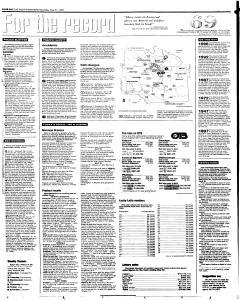 Syracuse Post Standard, May 31, 1997, Page 76