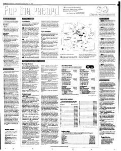 Syracuse Post Standard, May 31, 1997, Page 84