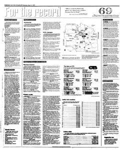 Syracuse Post Standard, May 31, 1997, Page 92