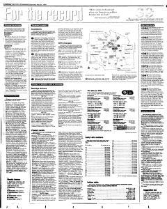 Syracuse Post Standard, May 31, 1997, Page 110