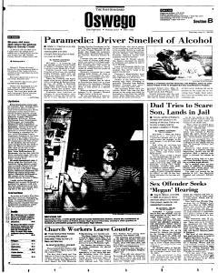 Syracuse Post Standard, May 31, 1997, Page 103