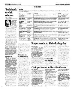 Syracuse Post Standard, February 03, 2005, Page 76