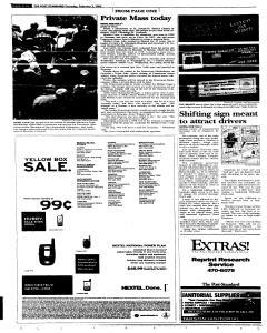 Syracuse Post Standard, February 03, 2005, Page 285