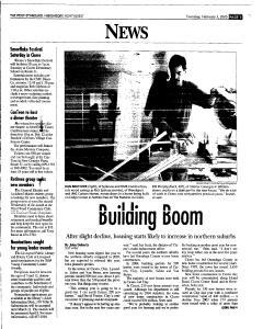Syracuse Post Standard, February 03, 2005, Page 155