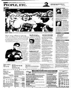 Syracuse Post Standard, February 04, 2005, Page 2