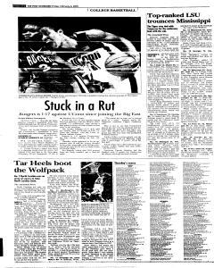 Syracuse Post Standard, February 04, 2005, Page 30