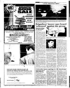 Syracuse Post Standard, February 04, 2005, Page 112