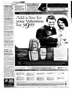 Syracuse Post Standard, February 04, 2005, Page 7