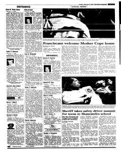 Syracuse Post Standard, February 04, 2005, Page 69