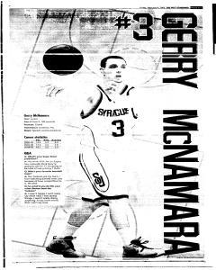 Syracuse Post Standard, February 04, 2005, Page 29
